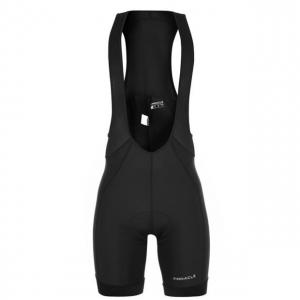 Pinnacle Bib Cycling Shorts Mens