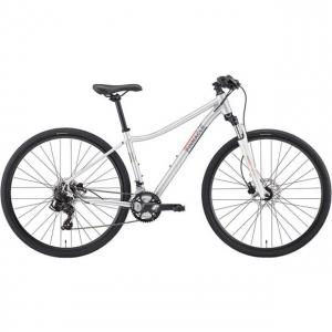 Pinnacle Cobalt 1 2020 Womens Hybrid Bike