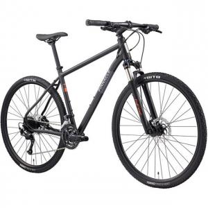 Pinnacle Cobalt 2 2020 Hybrid Bike