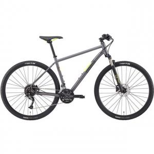 Pinnacle Cobalt 3 2020 Hybrid Bike