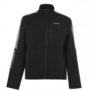 Pinnacle Compeition Cycling Jacket Mens