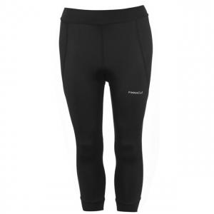 Pinnacle Cycling Capri Tights Ladies