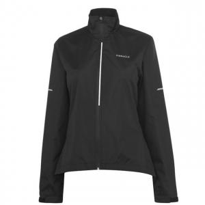 Pinnacle Cycling Jacket Ladies