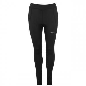 Pinnacle Cycling Tights Ladies