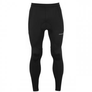 Pinnacle Cycling Tights Mens