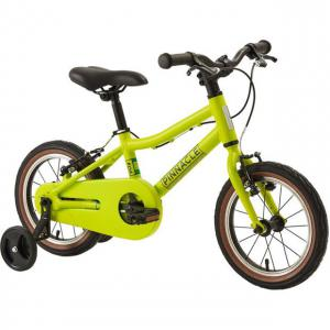 Pinnacle Koa 14 Inch 2020 Kids Bike