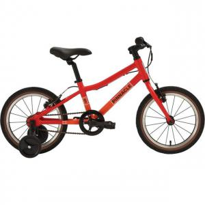 Pinnacle Koto 16 Inch 2020  Kids Bike