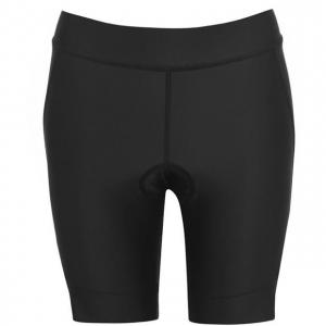 Pinnacle Padded Cycling Shorts Ladies