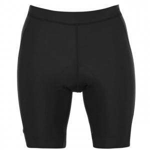 Pinnacle Padded Cycling Shorts Mens