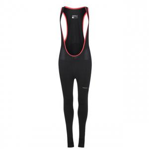 Pinnacle Performance Bib Cycling Tights Ladies