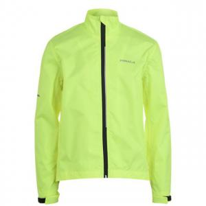 Pinnacle Performance Cycling Jacket Junior