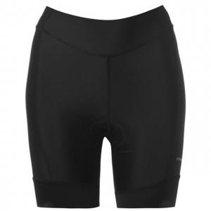 Pinnacle Race Cycling Shorts Ladies