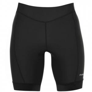 Pinnacle Race Cycling Shorts Mens