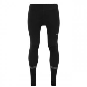 Pinnacle Race Cycling Tights Mens