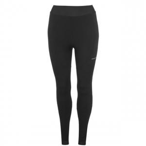 Pinnacle Thermal Cycling Tights Ladies