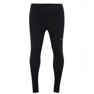 Pinnacle Thermal Tights Mens