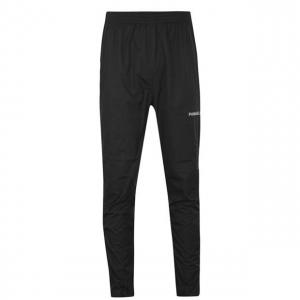 Pinnacle Waterproof Cycling Trousers Mens