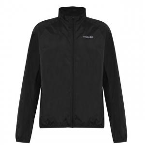 Pinnacle Wind Cycling Jacket Mens