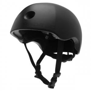 Pro Tec City Lite Cycle Helmet