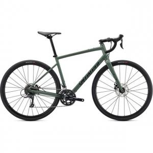 Specialized Diverge E5 2021 Gravel Bike