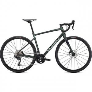 Specialized Diverge E5 Elite 2021 Gravel Bike