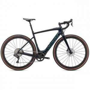 Specialized Turbo Creo SL Expert Evo 2021 Electric Gravel Bike