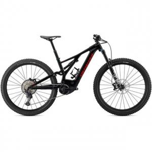 Specialized Turbo Levo Comp 29 2021 Mountain Bike