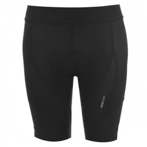 Sugoi RS Pro Cycling Shorts Ladies