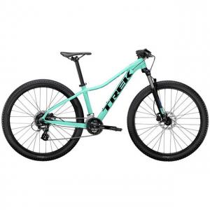 Trek Marlin 6 2021 Women's Mountain Bike
