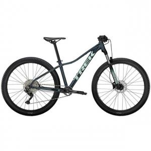 Trek Marlin 7 2021 Women's Mountain Bike