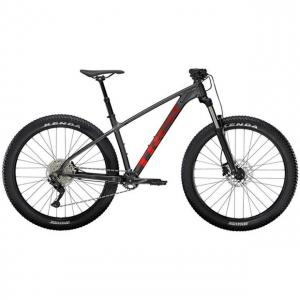 Trek Roscoe 6 2021 Mountain Bike