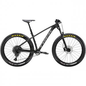 Trek Roscoe 7 2021 Mountain Bike