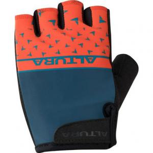 Altura                             Kids' Airstream Cycling Mitts