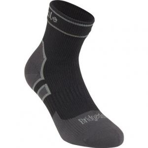Bridgedale StormSock Lightweight Ankle Socks