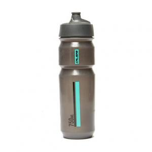 Calibre                             750ml Bottle