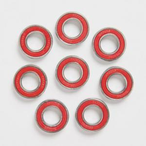 Calibre                             Sentry Kit 08, Lower pivot bearings