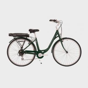 Compass                             Electric Town Bike