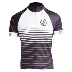 Dare 2b                             Dare 2b Men's AEP Alternation Cycling Jersey