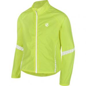 Dare 2b                             Kids' Cordial Waterproof Cycling Jacket