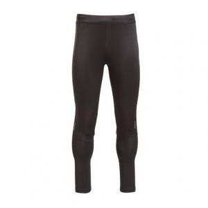 Dare 2b                             Men's Abaccus II Lightweight Fitness Tights