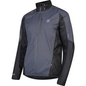 Dare 2b Men's Mediant Waterproof Cycling Jacket
