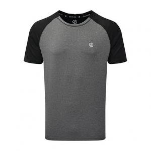 Dare 2b                             Men's Peerless Tee