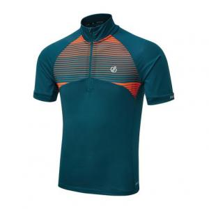 Dare 2b                             Stay The Course Cycling Jersey