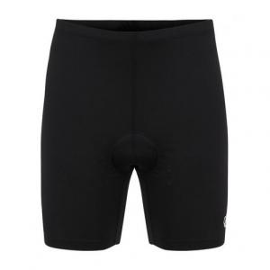 Dare 2b                             Women's Basic Padded Cycling Shorts