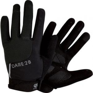 Dare 2b                             Women's Forcible Cycle Glove