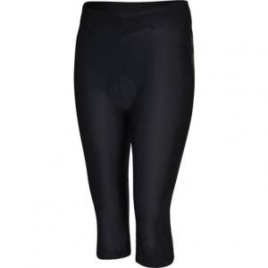 Dare 2b                             Women's Worldly Gel Cycle Capri