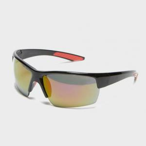 Peter Storm                             Men's Polished Sunglasses