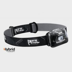 Petzl                             Unisex Tikkina Headtorch