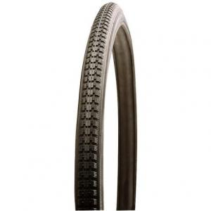 Raleigh                             Record Cycle Tyre (24 x 1