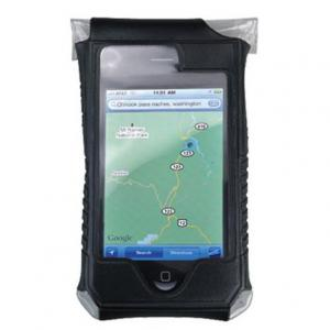 Topeak                             SmartPhone DryBag with Bar Mount